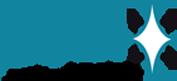 Sygest Logo