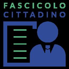 PA Digitale - Fascicolo del Cittadino   Sygest S.r.l.