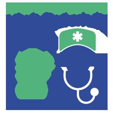 Digitalizzazione della Sanità - Referti radiologici on-line | Sygest