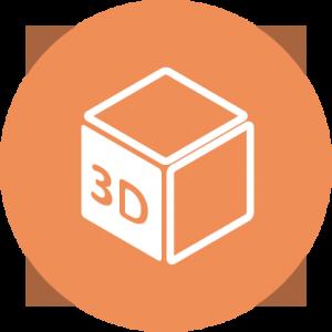 Documentazione 3D | Digital Advanced Visualization
