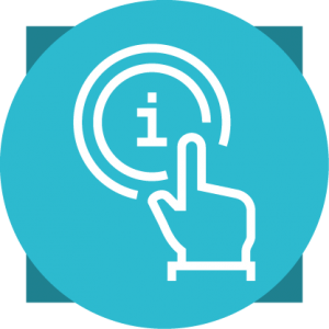 App Spare Parts - software catalogo ricambi   Sygest