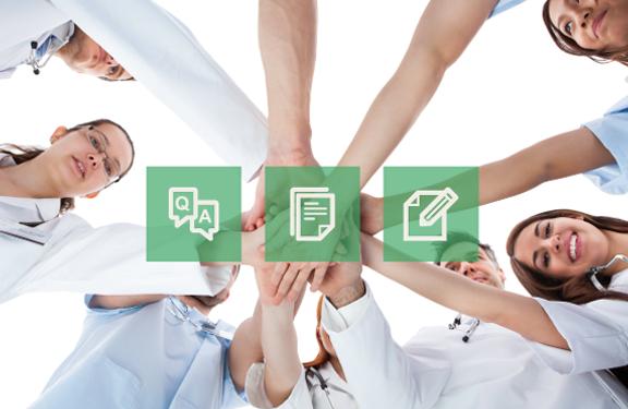 Digitalizzazione della Sanità - Referti Radiologici On-line   Sygest S.r.l.