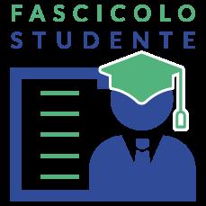 Digitalizzazione delle Università - Fascicolo dello Sudente | Sygest