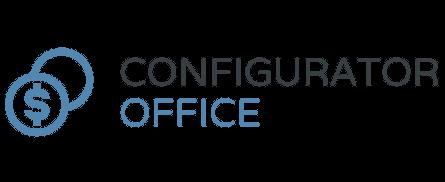 CONFIGURATOR-OFFICE