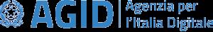 SyPDFCloud - Agid   Soluzioni Pubblica Amministrazione