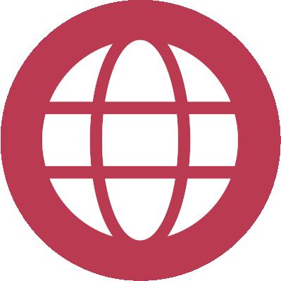 Digitalizzazione delle Regioni - PA Digitale | Sygest Srl