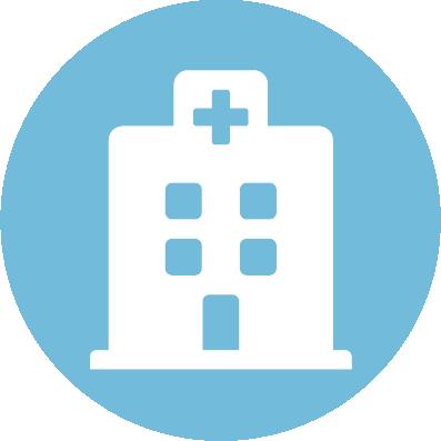 Digitalizzazione della Sanità - Sanità digitale | Sygest Srl