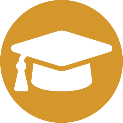 Digitalizzazione delle Università - Università Digitale | Sygest Srl