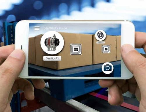 Webinar – Packing List Photo – valore aggiunto nella spedizione di macchine e ricambi – 24 Marzo dalle 11:00 alle 12:00