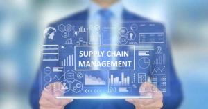Integrazione fornitori - Supply Chain   Sygest