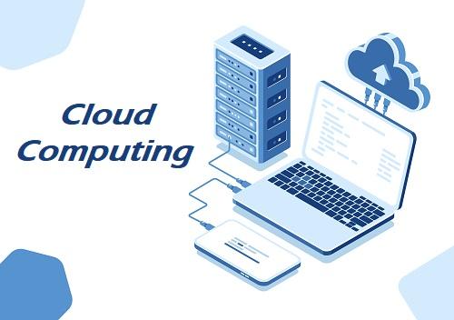 Soluzioni in cloud: valore aggiunto per aziende e PA   Sygest